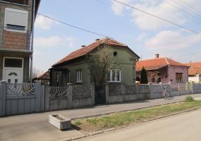 35230 Cuprija,Pomoravlje,Srbija,Soba/e,1 KupatiloBathrooms,Kuća,1010