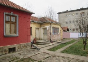 Ćuprija,Pomoravlje,Srbija,Soba/e,1 KupatiloBathrooms,Kuća,1160