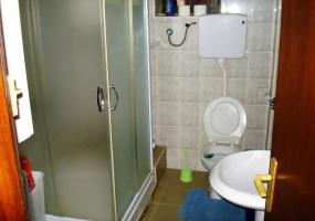 Kneginje Milice, Ćuprija, Pomoravlje, Srbija, Spavaće sobe, ,2 BathroomsBathrooms,Kuća,Na prodaju,Kneginje Milice,1176