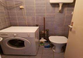 Ćuprija,Pomoravlje,Srbija,Soba/e,1 KupatiloBathrooms,Stan,1190