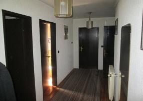 Ćuprija,Pomoravlje,Srbija,Soba/e,2 BathroomsBathrooms,Kuća,1230