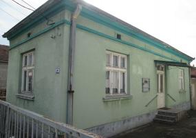 Slavija,35230 Ćuprija,Pomoravlje,Srbija,Soba/e,1 KupatiloBathrooms,Kuća,Slavija,1025