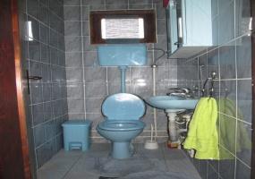 Ćuprija, Pomoravlje, Srbija, Spavaće sobe, ,1 KupatiloBathrooms,Kuća,Na prodaju,1308