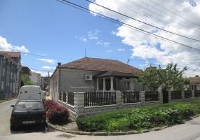 Ćuprija,Pomoravlje,Srbija,Kuća,1317
