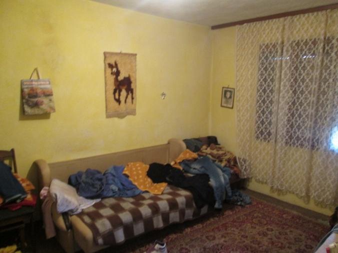 Ćuprija, Pomoravlje, Srbija, Spavaće sobe, ,2 BathroomsBathrooms,Kuća,Na prodaju,1328