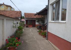 Ćuprija,Pomoravlje,Srbija,Soba/e,1 KupatiloBathrooms,Kuća,1339