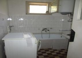 Ćuprija,Pomoravlje,Srbija,Soba/e,2 BathroomsBathrooms,Kuća,1340