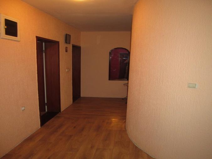 Ćuprija,Pomoravlje,Srbija,Soba/e,2 BathroomsBathrooms,Kuća,1341