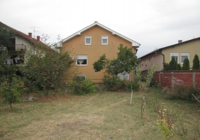 Ćuprija, Pomoravlje, Srbija, Spavaće sobe, ,2 BathroomsBathrooms,Kuća,Na prodaju,1347