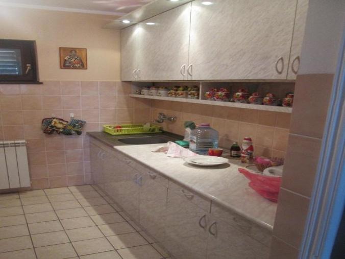 Ćuprija, Pomoravlje, Srbija, 4 Sobe Sobe,4 BathroomsBathrooms,Poslovni prostor,Na prodaju,1355