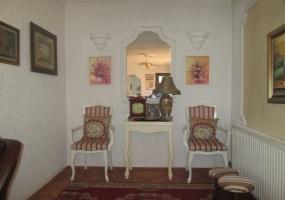 Ćuprija, Pomoravlje, Srbija, Spavaće sobe, ,3 BathroomsBathrooms,Kuća,Na prodaju,1420